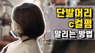 더이상 삼각김밥 걱정N…