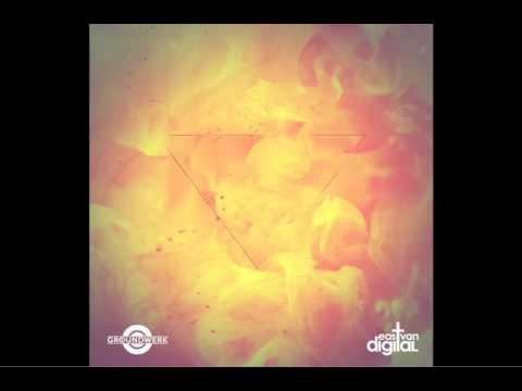 iamforest - Structures (Iain Howie Remix)