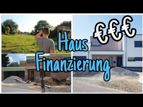 Finanzierung Haus| Förderungen| Hausbau Blog| Die Siwuchins