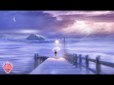 30 Minutes of Relaxing Music To Help You Relax and Sleep - Music For Sleeping and Deep Relaxation