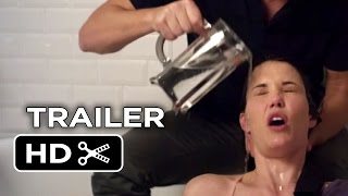 Take Care Official Trailer 1 (2014) - Leslie Bibb Romantic Comedy HD