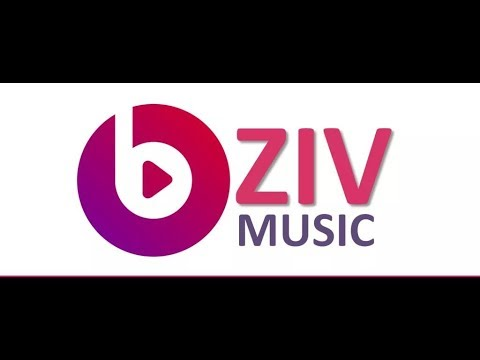 kashmiri music ringtone download