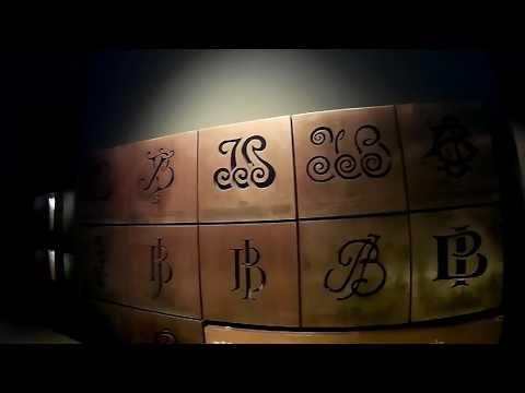 Vlog #14 - Tour de Bank Indonesia Museum