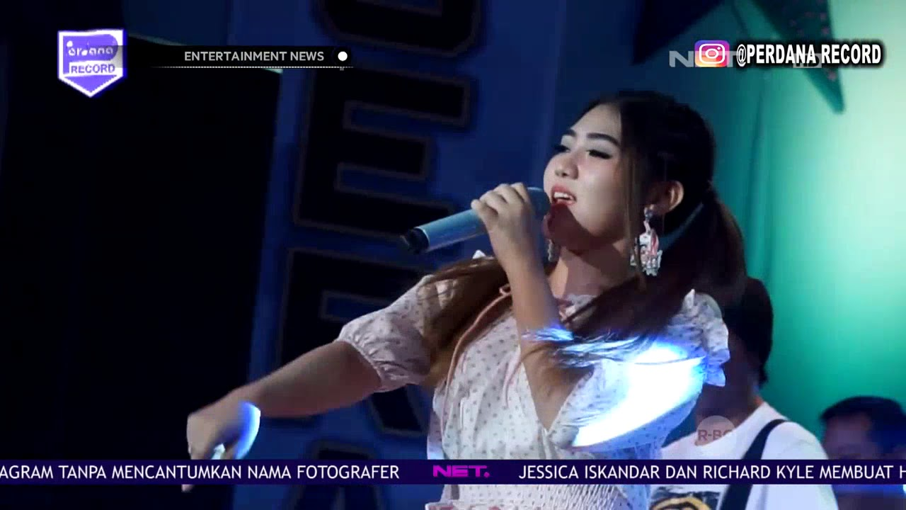 download lagu via vallen sa su sayang