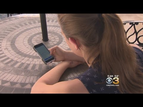 New Study Says Smartphone Use Affects Quality Of Sleep