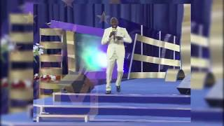 EVERY WRONG DRESSING REVEALS INTENTION - APOSTLE SULEMAN
