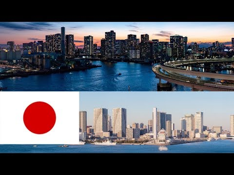 How strong is Japan's economy?