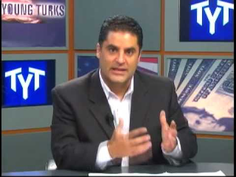 TYT Hour - June 28th, 2010