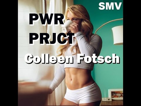 POWER PROJECT Q AND A TAKE OVER:  Colleen Fotsch