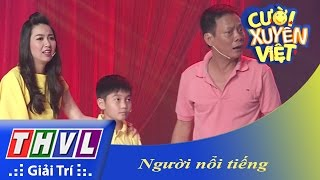 thvl  cuoi xuyen viet nguoi noi tieng - thanh thuy tan hoang thuy muoi le khanh