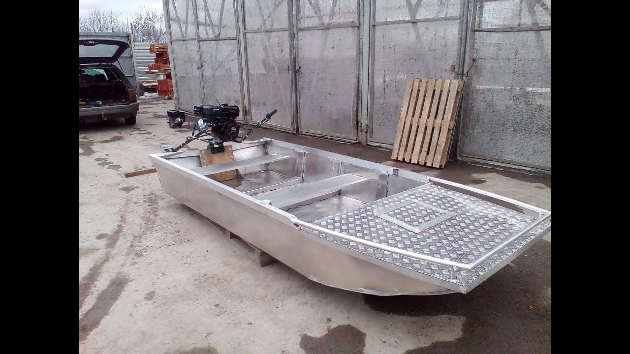 Выгодная цена комплект лодка + мотор, акция, скидки.