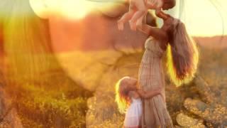 Любовь матери  Релакс музыка
