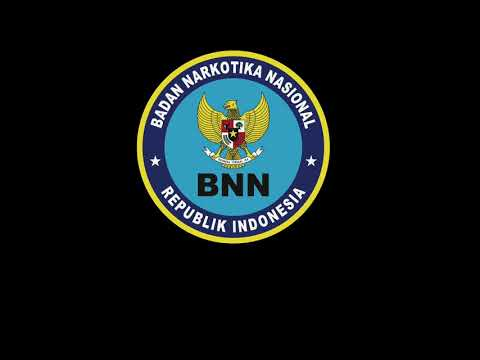 BNNK Kuansing - Mars BNN