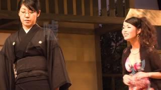 劇団TEAM-ODAC第12回本公演『猫と犬と約束の燈』スポット動画です! DVD...
