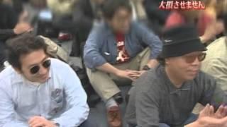 及川奈央が芸能界デビュー前に制作された貴重なTVシリーズ。 エロバラ...