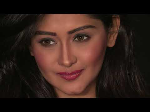 MTV BCL  photoshoot ,anita hassanadani ,kamya punjabi,arshi khan ,rakhi sawant 1