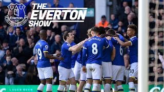 The Everton Show - Series 2, Episode 35