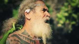 Tatau, la culture d