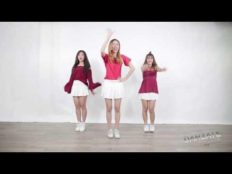Panama | Choreography by Danzate