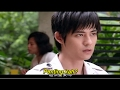 Wish To See You Again sub indo ep 16 ( Vic Zhou, Ken Zhu, Vanness Wu )