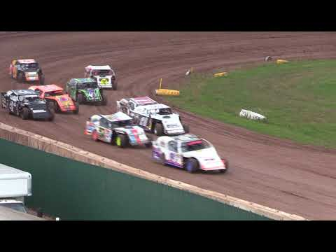 8/31/2019 Shawano Speedway Races 2019