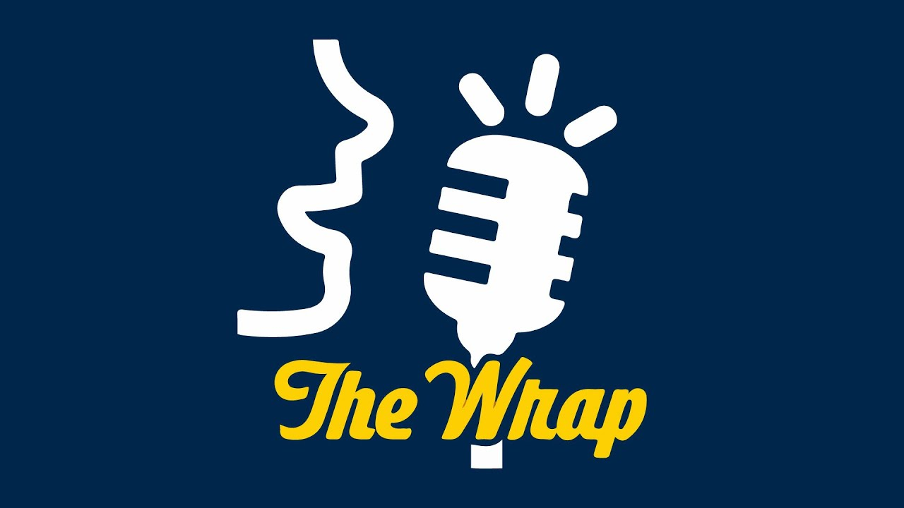 The Wrap – SICU's efforts during COVID-19