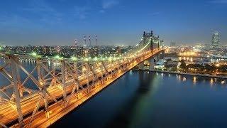 #712. Нью-Йорк (США) (супер видео)(Самые красивые и большие города мира. Лучшие достопримечательности крупнейших мегаполисов. Великолепные..., 2014-07-03T02:09:23.000Z)