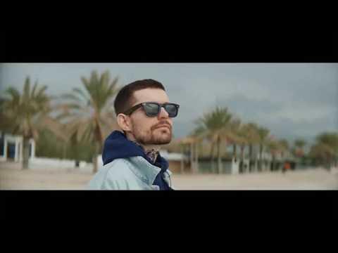 Noize MC — Голос & Cтруны Хипхопера «Орфей & Эвридика» | Data Mosh version