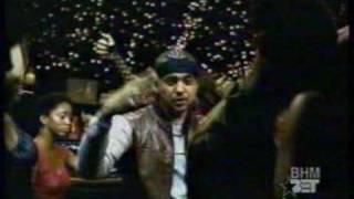 beenie man feat sean paul & lady saw - bossman (reggae video)