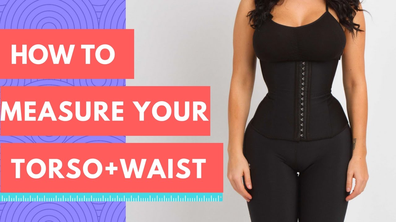 To accurately measure your waist circumference, follow these steps: Locate your upper hip bone. You can find the proper spot by placing your hands around your waist, squeezing slightly, and then moving your fingers downward until you feel the top curve of your hips.