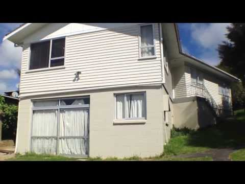 """Auckland Rental Houses"" 3BR/1BA by ""Auckland Property Management"""