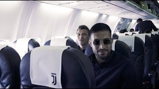 UEFA Champions League: Juventus travel to Valencia