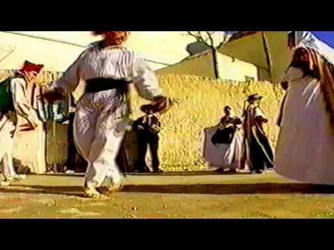 Cultura Popular Eivissenca: Cançons i Balls