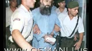 Laik Türkiyenin Müslümanlara Zülmü - Şeyh Abdulkerim el Kıbrısi