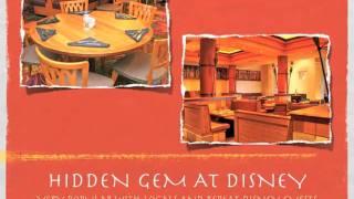 Disney Vacation Planning Disney Dining At Maya Grill