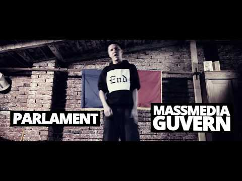 Omu Gnom  - Nivele denivelate (Prod. de BaLu' Beatz) (videoclip oficial)