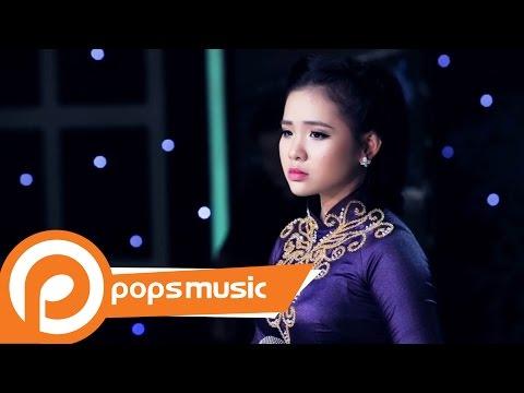 Liên Khúc Nhạc Vàng Bolero 2017 | Quỳnh Trang | Superclip