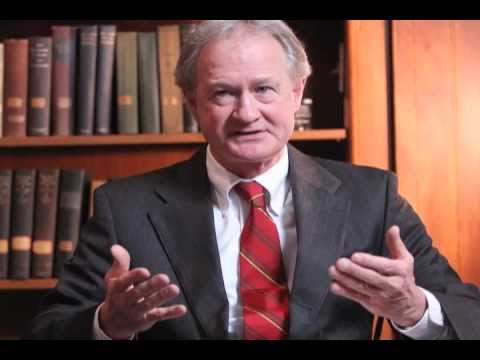 Why Chafee, Paiva Weed and Fox say R.I. economy is going in right direction