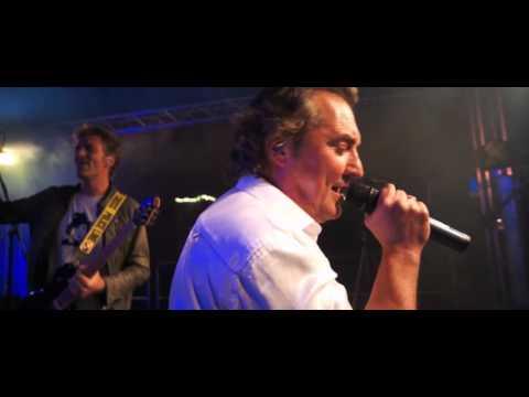 Rock Me Amadeus, Die Toten Hosen  Falko  , ReturnBand