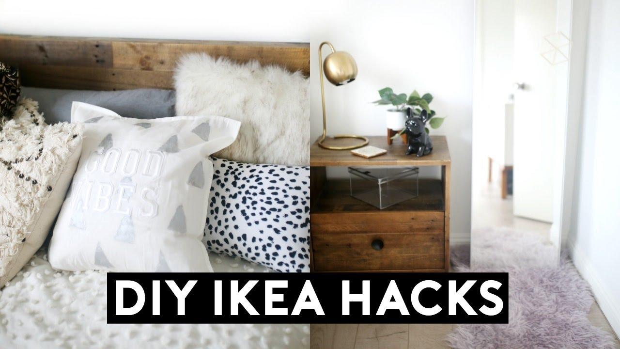 Diy Home Decor Ideas Cheap