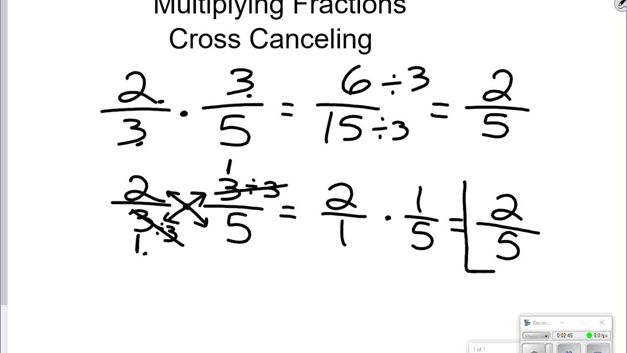 Uncategorized Simplify Fractions Worksheets simplify fractions worksheets division facts flash cards cross canceling worksheet classifying polygons worksheethtml simplif