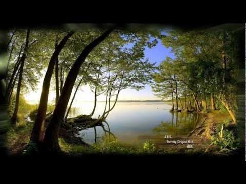 ARDI-Eternity (Original Mix)