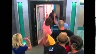 bb12 big brother 12 evictions
