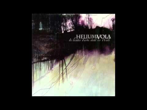 Helium Vola - Selig lyrics