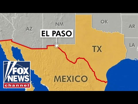 El Paso police say there is no longer a threat to the community Map Of El Paso Communities on map of bethany beach communities, map of calgary communities, map of myrtle beach communities, map of oregon coast communities, map of temecula communities, map of north dallas communities, map of scottsdale communities,