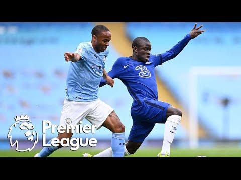 Premier League Matchweek 6 preview | Pro Soccer Talk | NBC Sports