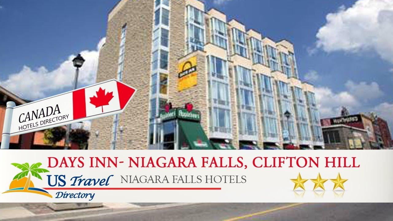 Days inn clifton hill casino niagara falls playstation 2 game for sale