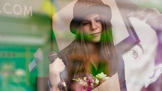 Христина Соловій – Тримай / акустична версія / Radio SKOVORODA