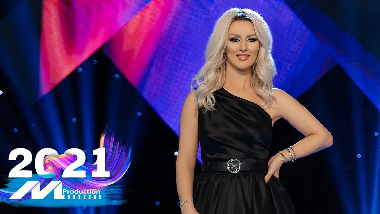 Download Vjollca Selimi - Mshoni Defit (2021)