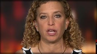 NOWHERE TO RUN: WHAT THE FBI JUST SAID ABOUT AWAN BROTHERS IT SCANDAL WILL HAVE WASSERMAN FREAKING